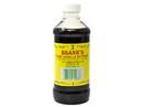 Shank's Pure Vanilla Extract 12/8oz, 170556