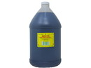 Shank's Pure Vanilla Extract 1gal, 170560