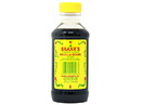 Shank's Imitation Vanilla Compound Flavoring 12/4oz, 170573
