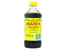 Shank's Imitation Vanilla Compound Flavoring 12/8oz, 170576