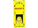 Shank's Almond Flavoring 12/2oz, 170600