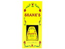 Shank's Butter Flavoring 12/2oz, 170650