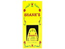 Shank's Lemon Extract 12/2oz, 170730