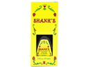 Shank's Maple Flavoring 12/2oz, 170740