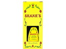 Shank's Orange Extract 12/2oz, 170750