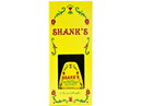 Shank's Peppermint Extract 12/2oz, 170760
