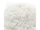 Imported X-Fancy Long Shred Coconut 50lb, 200034