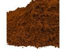Blommer Dutch Cocoa Powder 10/12 50lb, 208055