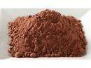 UCP Dutch Cocoa Powder 10/12 25lb (Alkalized), 208058