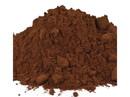 Gerkens Cocoa Aristocrat Cocoa Powder 22/24 50lb, 208081