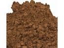 Gerkens Cocoa Russet Cocoa Powder 10/12 50lb, 208093