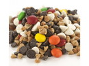 Bulk Foods Fun Flavor Cookie Drops 2/5lb, 218100