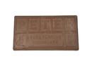 Peters Ultra 90 Milk Chocolate Coating 50lb, 220224
