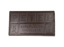 Peters Burgundy 65 Semi-Sweet Chocolate 50lb, 220248
