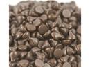 Wilbur Semi-Sweet Chocolate Drops 1M B558 50lb, 220306