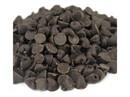 Wilbur Semi-Sweet Chocolate Drops 4M B558 50lb, 220310