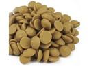 Wilbur Peanut Butter Flavored Drops 1M N153 50lb, 220356