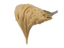 Wilbur Peanut Butter Melt 50lb, 220360