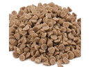 Wilbur Cinnamon Drops 5M W011 50lb, 220674