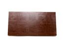 Van Leer Sugar Free Van Leer Renny 3, Dark Chocolate 50lb, 221103