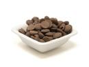 Barry Callebaut 221143 Milk Chocolate Couverature Callets 823NV-595 10/4.4lb