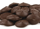 Peters Eastchester Icecap Dark Chocolate 25lb, 224207