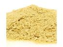 Lesaffre Yeast Large Flake Nutritional Yeast 50lb, 236005