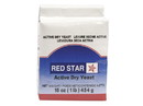 Red Star Red Star Active Dry Yeast 20/1 lb, 236053