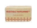 Ventura Foods Solid Margarine 30/1lb, 248049