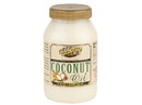 Golden Barrel Coconut Oil 12/32oz, 252305