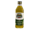 Basso Extra Virgin Olive Oil 12/16.9oz, 252503