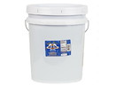 Dutch Barrel Dutch Barrel Table Syrup (5 Gal) 58.5lb, 256061
