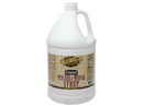 Golden Barrel Pancake Syrup 4/1gal, 260114