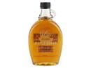 McLures Medium Amber Grade A Maple Syrup 12/12.5oz, 261200