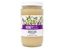 Dutch Gold Honey In The Rough 12/1lb, 268050