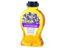 Dutch Gold Alfalfa Blossom Honey 6/1lb, 268074