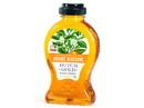 Dutch Gold Orange Blossom Honey 6/1lb, 268086
