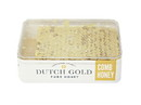 Dutch Gold Honey Comb 12/7oz, 268484