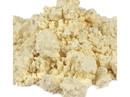 Henningsen Foods Egg White Solids 50lb, 272010