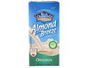 Blue Diamond Original Almond Breeze 12/32oz, 272050