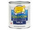 Gold Cow Evaporated Milk 6/97oz, 272093