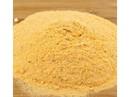 Bulk Foods 276100 Cheddar Sour Cream & Onion Powder 5lb