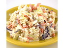 Bulk Foods Natural Creamy Cole Slaw Dressing Mix, No MSG Added 2/5lb, 277203