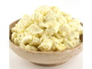 Bulk Foods Natural Dutch Potato Salad Mix 10lb, 277225