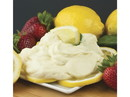 Bulk Foods Natural Lemon Cheesecake Dip Mix, No MSG Added* 5lb, 278025