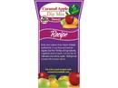 Bulk Foods Natural Caramel Apple Dip & Dessert Mix, No MSG Added* 5lb, 278078