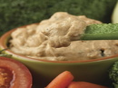 Bulk Foods Southwest Dip Mix 5lb, 278109