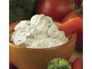 Bulk Foods Natural Alpine Spinach Dip Mix, No MSG Added* 5lb, 278118