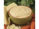Bulk Foods Cheddar Ranch Dip Mix 5lb, 278125