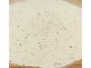 Bulk Foods Natural Ranch Dip Mix, No MSG Added* 5lb, 278130